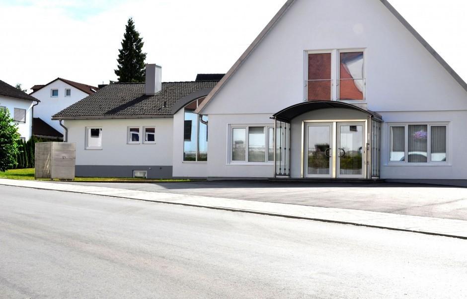 josef maier tischler abt partner steuerberatung landshut chemnitz. Black Bedroom Furniture Sets. Home Design Ideas