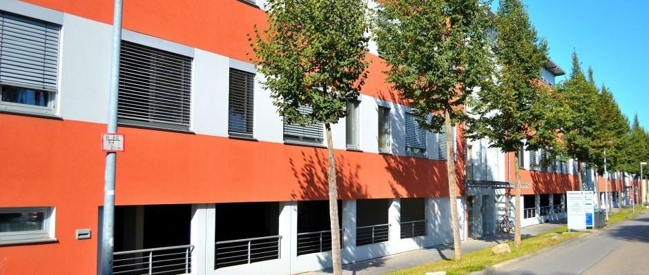regensburg tischler abt partner steuerberatung landshut chemnitz. Black Bedroom Furniture Sets. Home Design Ideas