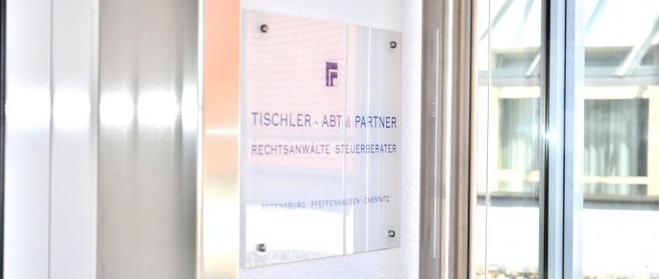 pfeffenhausen tischler abt partner steuerberater landshut chemnitz. Black Bedroom Furniture Sets. Home Design Ideas
